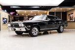 1968 Chevrolet Chevelle  for sale $69,900