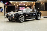1965 Shelby  for sale $49,900