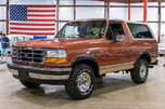 1994 Ford Bronco  for sale $26,900