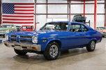 1972 Pontiac Ventura  for sale $13,900