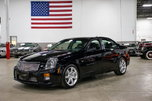 2005 Cadillac CTS  for sale $18,900