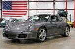 2007 Porsche 911  for sale $38,900