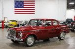 1960 Studebaker  for sale $9,900