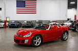 2007 Saturn Sky  for sale $24,900