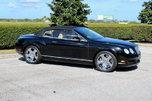 2007 Bentley  for sale $67,555