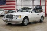 1994 Mercedes-Benz E320  for sale $12,900