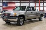 2001 GMC Sierra  for sale $16,900