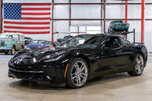 2014 Chevrolet Corvette  for sale $45,900