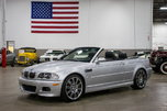 2004 BMW M3  for sale $29,900