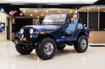 1980 Jeep  for sale $39,900