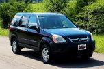 2003 Honda CR-V  for sale $4,995