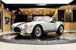 1965 Shelby Cobra  for sale $82,900