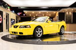 2003 Ford Mustang  for sale $34,900
