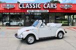 1979 Volkswagen  for sale $28,955