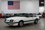 1986 Ford Mustang  for sale $12,900