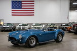 1964 Shelby Cobra  for sale $36,900