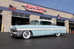 1956 Packard Executive  for sale $27,995