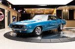 1969 Chevrolet Camaro  for sale $134,900