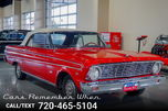 1964 Ford Falcon  for sale $21,900