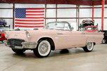1957 Ford Thunderbird  for sale $39,900