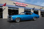 1971 Chevrolet Chevelle  for sale $46,995