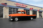 1958 Chevrolet Apache  for sale $46,995