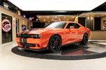 2017 Dodge Challenger  for sale $74,900