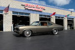 1969 Chevrolet Nova  for sale $189,995
