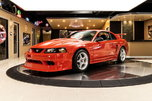 2000 Ford Mustang  for sale $99,900