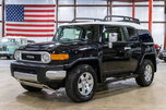 2007 Toyota FJ Cruiser  for sale $19,900