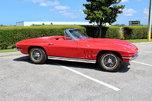 1965 Chevrolet Corvette Stingray  for sale $77,500