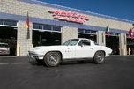 1965 Chevrolet Corvette  for sale $72,995