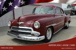 1951 Chevrolet Bel Air  for sale $39,900