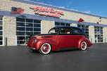 1938 Ford Ford for Sale $39,995