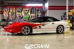 1996 Pontiac  for sale $69,929
