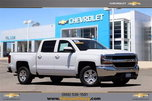 2016 Chevrolet Silverado 1500  for sale $39,999