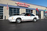 1984 Ford  for sale $14,995