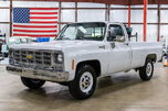 1980 Chevrolet C20  for sale $18,900