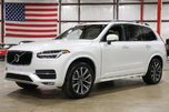 2017 Volvo XC90  for sale $33,900