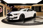 2016 Ford Mustang  for sale $69,900