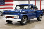 1966 GMC  for sale $12,900