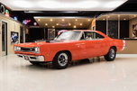1969 Dodge  for sale $69,900