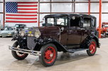 1930 Ford Model A  for sale $19,900