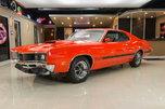 1970 Mercury  for sale $109,900