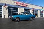 1972 Toyota Celica  for sale $19,995