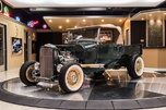 1929 Ford Model A  for sale $54,900