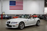 1998 BMW Z3  for sale $9,900