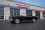 1962 Chevrolet Corvette  for sale $79,995