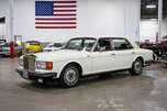 1991 Rolls-Royce Silver Spur  for sale $34,900