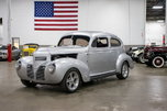 1939 Dodge  for sale $19,900